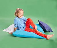 Пижама (домашний костюм) для девочек и девушек   ГЕРМАНИЯ TCM TCHIBO
