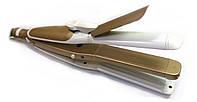 Выпрямитель щипцы плойка - гофре 3в1 Aurora AU-3271