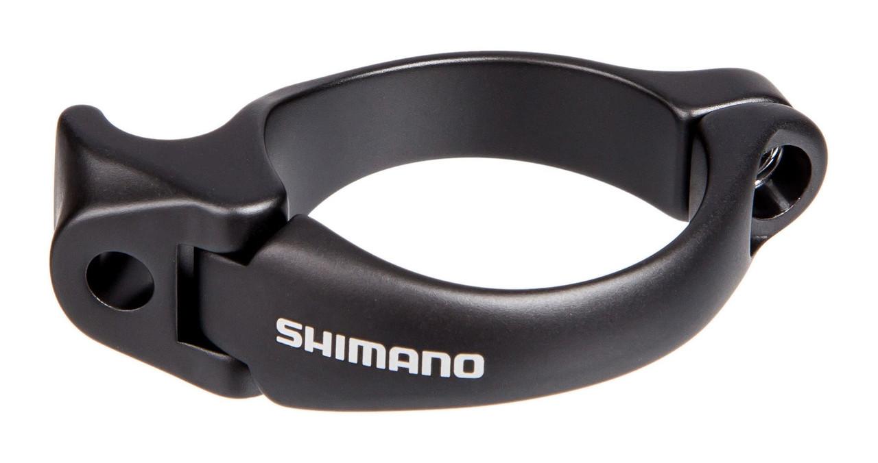 Shimano зажим SM-AD90 для Dura Ace Di2 FD-9070 - картинка 1