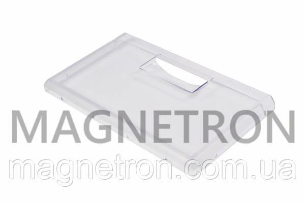 Панель ящика (среднего) морозильной камеры для холодильников Ariston C00285942, фото 2