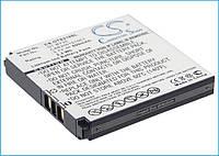 Аккумулятор для Alcatel One Touch V212 600 mAh