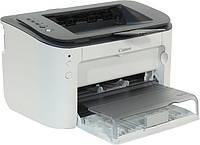 Принтер CANON i-SENSYS LBP6230DW, фото 1