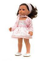 Кукла Bella Chaqueta в подарочной коробке Antonio Juan 2804