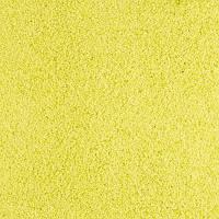 Ковролин Ideal Sparkling 232