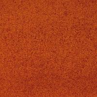 Ковролин Ideal Sparkling 755