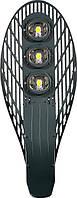Уличный светильник Cobra LED 120W