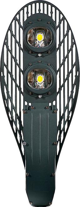 Уличный светильник Cobra LED 80W
