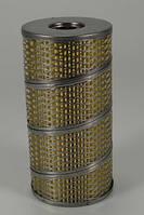 Фильтр масляный Промбизнес МE-002 (КАМАЗ)