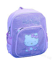 """Детская сумочка - рюкзак """"Hello Kitty"""" 4043"""