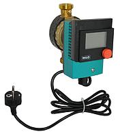 Циркуляционный насос для питьевой воды Wilo Star–Z 15 TT (таймер и термическая дезинфекция)