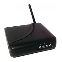 3G CDMA+GSM роутер Unefon MX-001- Интертелеком и PeopleNet!