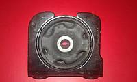 Опора двигателя передняя Chery Tiggo T11-1001510