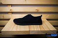 Кеди/кеды H&M DIVIDED - Classic Light Black (Взуття/обувь)