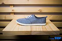 Кеди/кеды H&M DIVIDED - Classic Light Gray (Взуття/обувь)