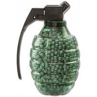 Шарики KWC 2000 шт для пневматического оружия