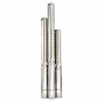 Скважинный насос 4SP218-0,75
