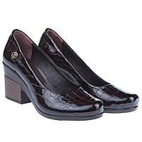 Туфли от PREMIO для женщин, которые ценят изысканность (модные, удобные, элегантные)