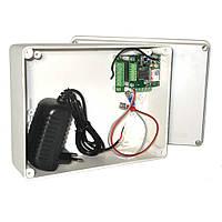 GSM централь сигнализации OKO-S2 Box