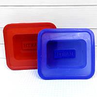Форма для мыла Earth  7,6*5,7 см, 1 шт