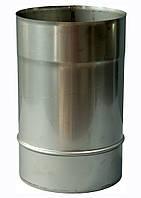 Дымоходная труба (гильза) 250 мм