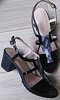 Roberto Cavalli *реплика* босоножки классические женские лето сандалии