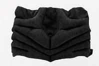 Ортопедическая подушка для сидения Ортофикс(подушка Гордиенко)