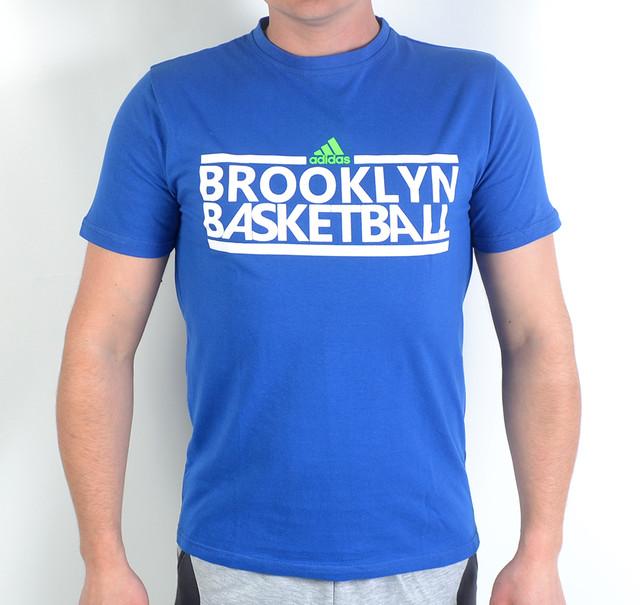 футболка шелкография заказать