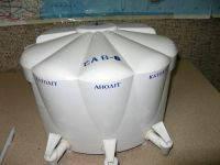 Аппарат для создания живой и мертвой воды ЭКОВОД - ЖЕМЧУГ, 6л(некондиционный)