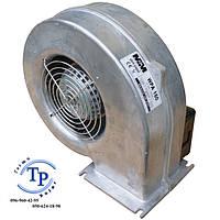 Вентиляторы для твердотопливных котлов WPA 160 (ВПА 160)