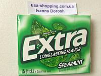 Жвачка EXTRA Spearmint