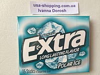 Жуйка EXTRA Polar Ice