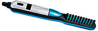 Плойка щипцы для волос Aurora AU-3361