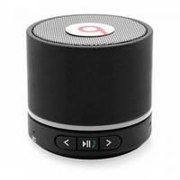 Мини-Колонка BeatBox S11 by Dr.Dre для Android/ iPhone/ iPad/ iPod. (Распродажа)