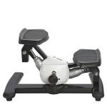 Министеппер Sportop Twister FS5000