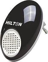 Ультразвуковой отпугиватель насекомых HILTON BN-1W Ellipse