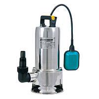 Дренажные и канализационные насосы Насосы+ DSP -550 SD