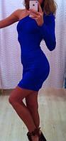Платье кэт 61, фото 1