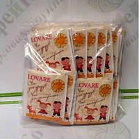Чай Lovare Время для друзей 50*2г черный (9)