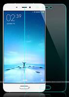 Защитное стекло Mooke Rhino Glass 9H 2.5D для Xiaomi Mi5