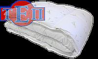 Одеяло Bamboo ТИК полуторное 210*150