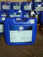 Жидкость FUCHS TITAN ATF 3292 (20л.) для автоматических коробок передач SsangYong и др.
