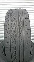 Шины б\у, летние: 235/50R18 Dunlop SP Sport 01