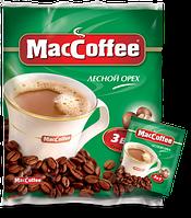 Кофейный напиток МакКофе 3в1 Лес. орех 20п.