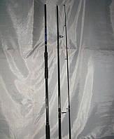 Спиннинг карповый Carp-Elite 3,6 м