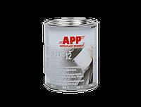 Клеящий герметик для нанесения кисточкой APP SEAL 12 1кг