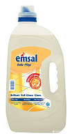 Очиститель + самоблеск EMSAL Glanz для пола 5 л