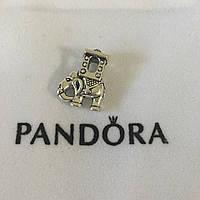 Шармы и подвески на Браслет Пандoра Pandora
