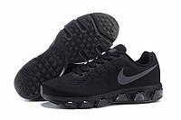 Мужские/женские кроссовки Nike (Найк) Tailwind 8 (2016) (TW_2016_13)