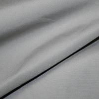 Ткань ОДА курточная (ТКК) арт. 45225 рис 12 с/серый 120г/м.кв 150см