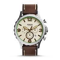 Мужские часы FOSSIL JR1496